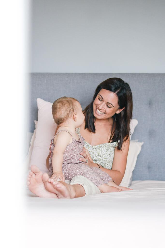 alternate-breastfeeding-methods-eyre-peninsula-lactation-breastfeeding-midwifery-adelaide-Alternate-Breastfeeding-Methods