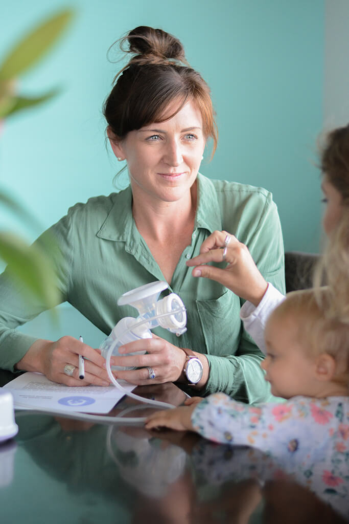 jane-williams-eyre-peninsula-lactation-and-midwifery-breastfeeding-pumping