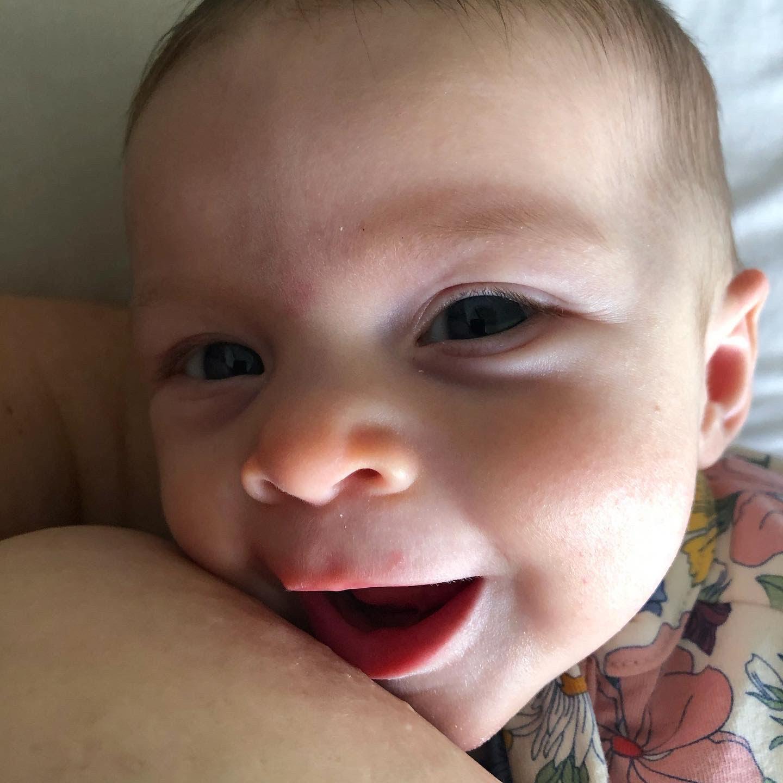 adelaide-midwifery-support-katie-mallard