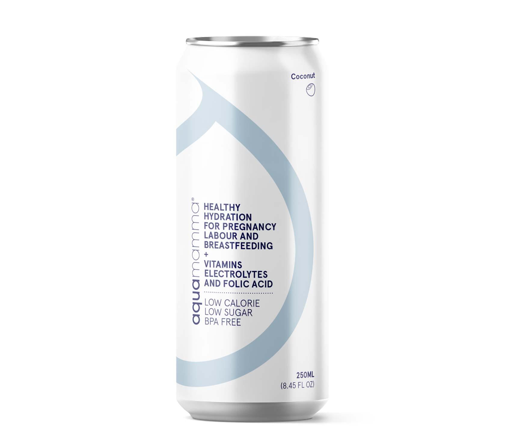 aquamamma_hydration-RTD_Single-Can_Coconut