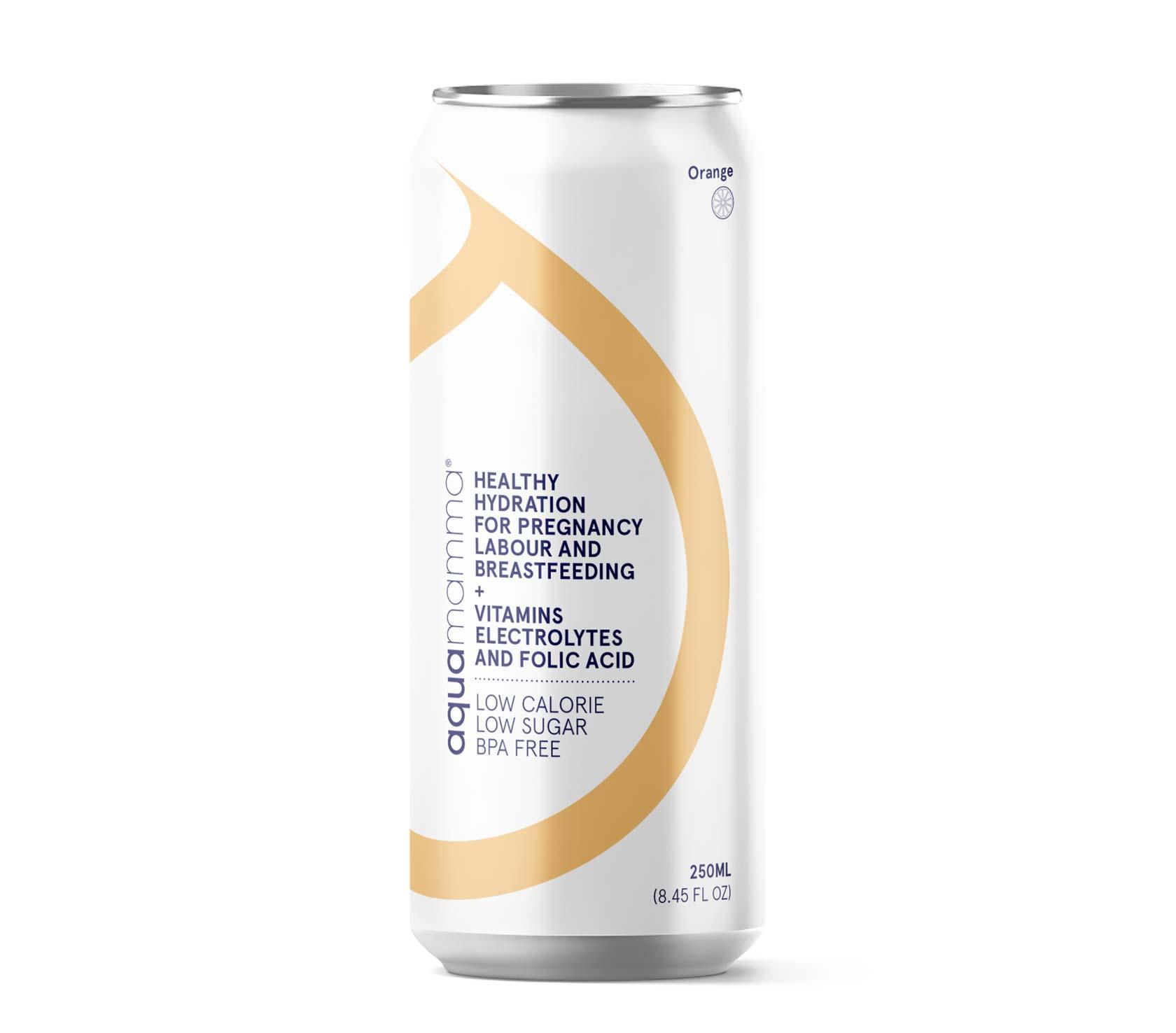 aquamamma_hydration-RTD_Single-Can_Orange